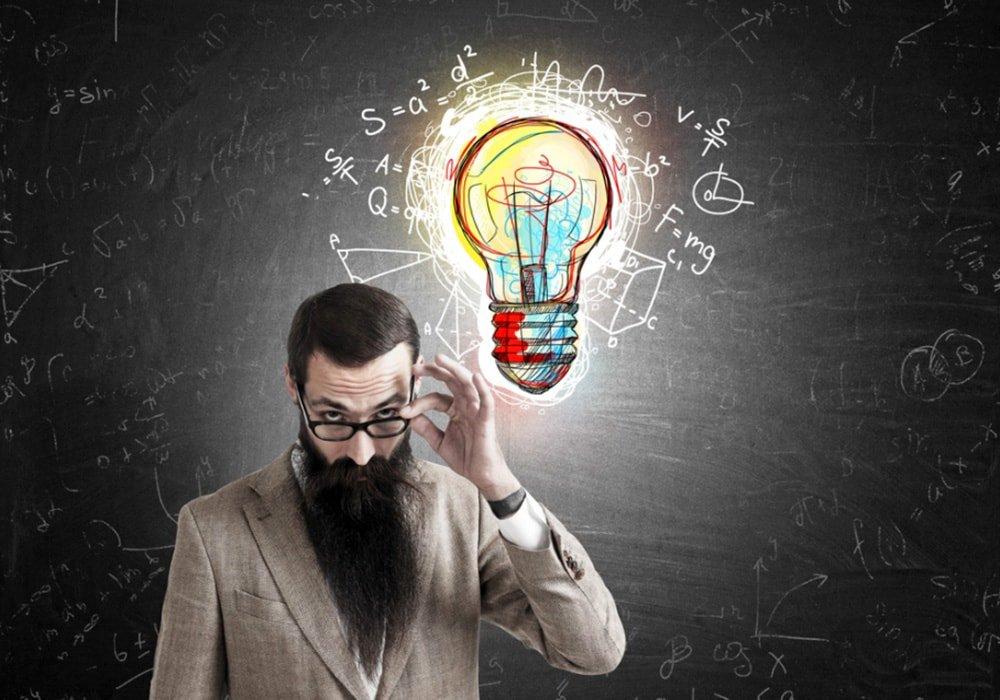 """""""Мозг — это мы"""": ученые выяснили, что уровень интеллекта в обществе с годами показывает стабильное снижение"""