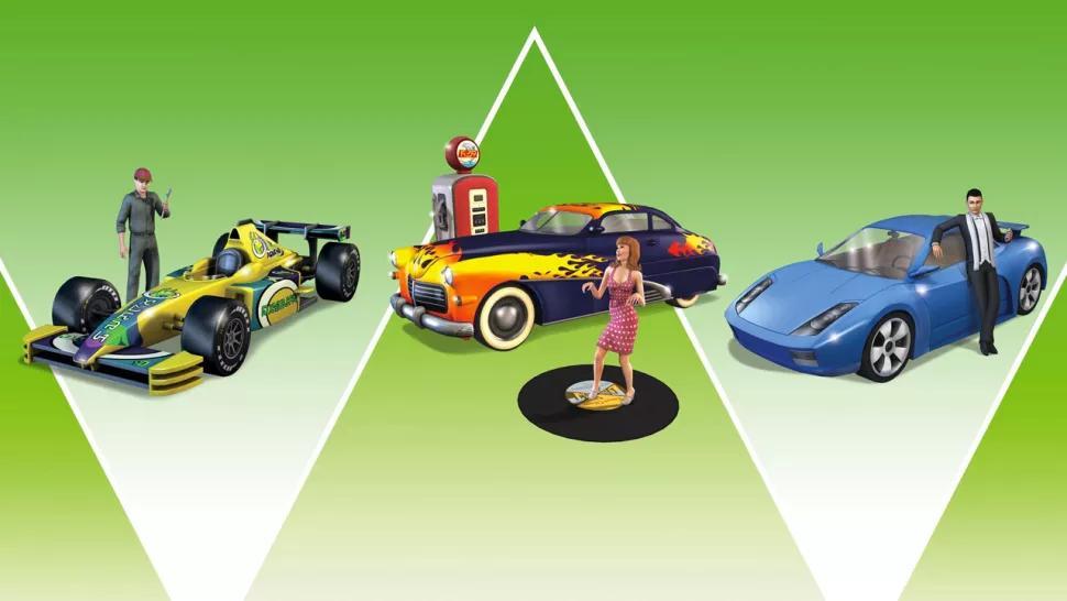 Верните открытый мир: фанаты The Sims назвали самые ожидаемые аспекты новой игры