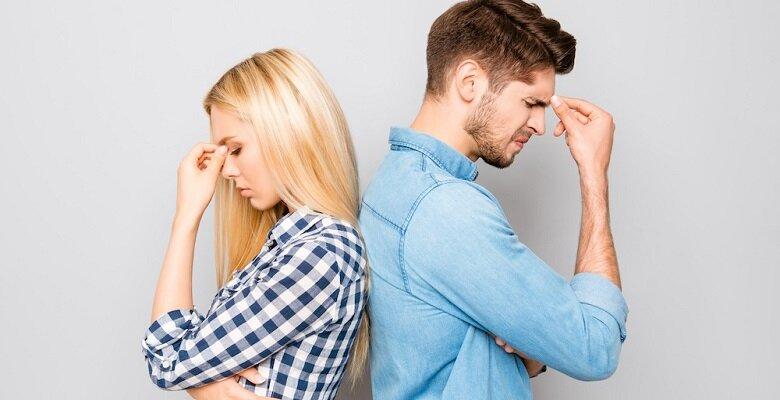 Практика эмоциональной ответственности: как перестать спорить в отношениях
