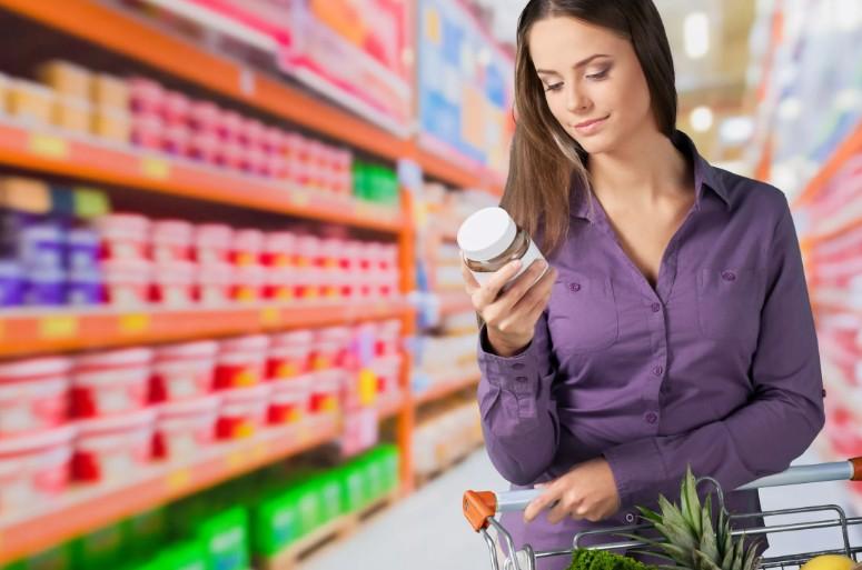 Как выявить быстрые углеводы, лишний сахар и скрытые жиры: лайфхаки по чтению этикеток на продуктах