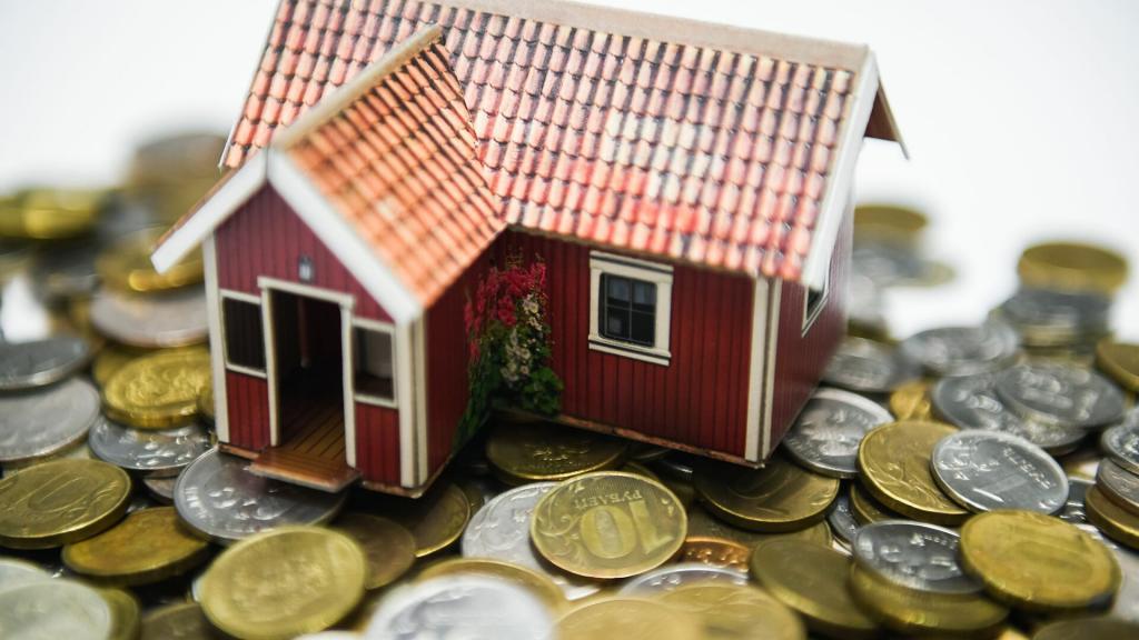 За 10 лет средняя ипотечная нагрузка на душу работающего населения в России выросла в 10 раз: в каких регионах зафиксирован наибольший рост