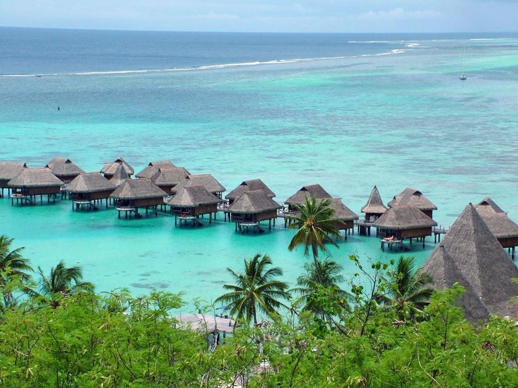 Власти Индонезии ожидают, что иностранные туристы вернутся на острова в июле
