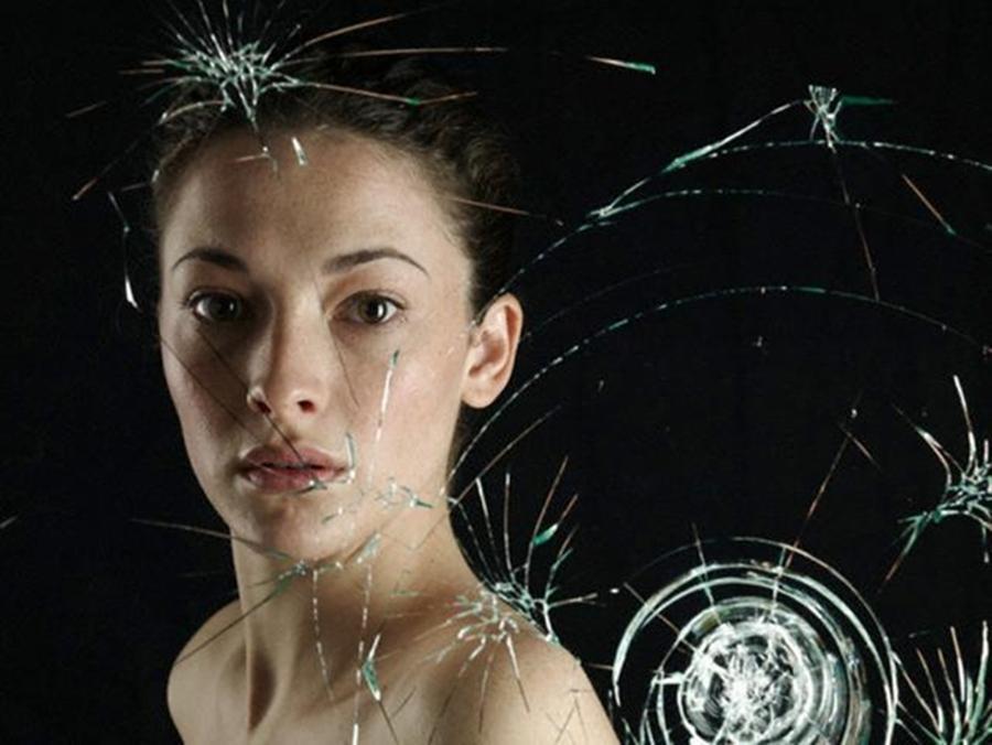 Как защитить себя от психической атаки (5 фото)