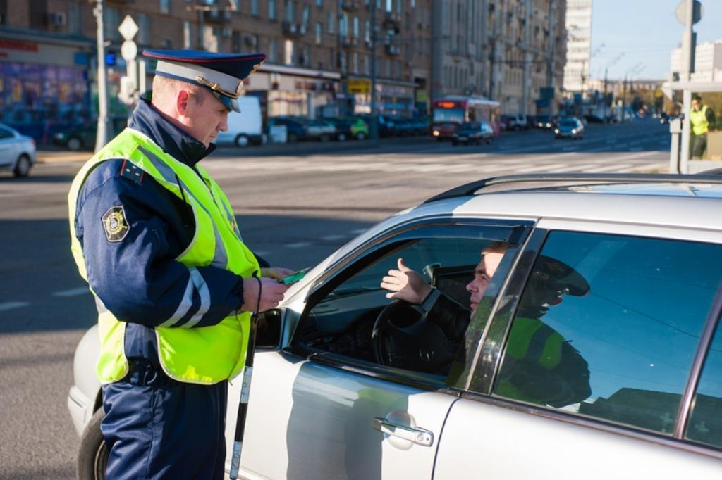 Сто раз подумать: в России увеличатся штрафы за вождение транспортного средства в нетрезвом виде
