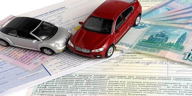 В России убрали обязательную проверку страховщиками наличия диагностической карты из закона об ОСАГО