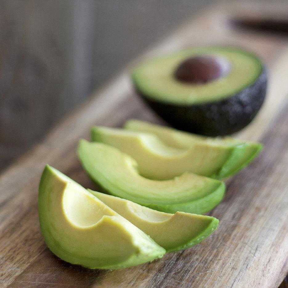 лучшие продукты для похудения и сжигания жира