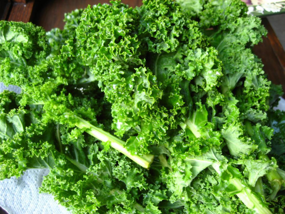 лучшие продукты для похудения обвислого живота