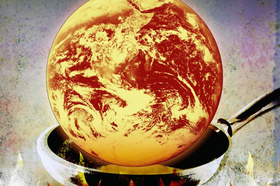 http://fb.ru/media/i/2/4/4/1/4/1/i/244141.jpg