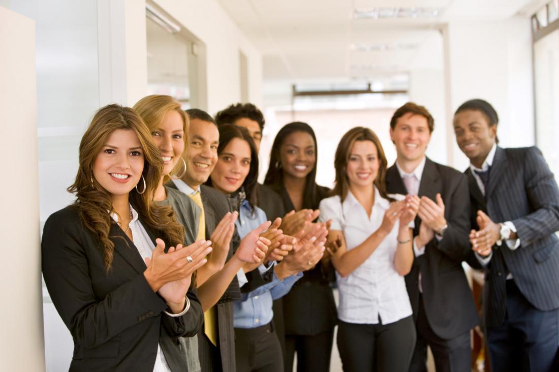 находится поздравление для лидера бизнеса организациях