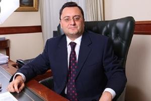 Алексей Хотин - крупнейший игрок финансового рынка России