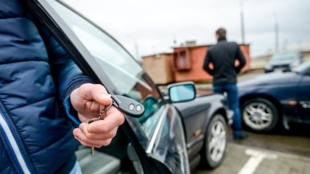 Большие скидки - это плохо: как не позволить себя обмануть при покупке авто