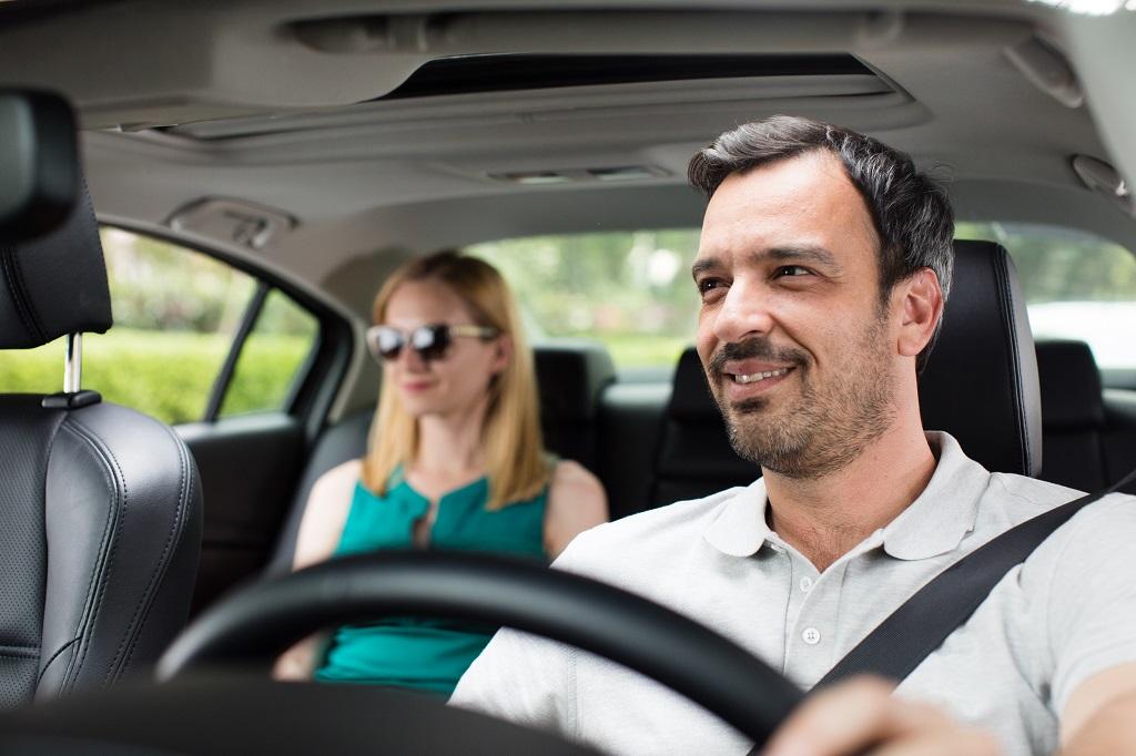 Немцы, норвежцы, русские: аналитики узнали, что больше всего раздражает водителей в разных странах