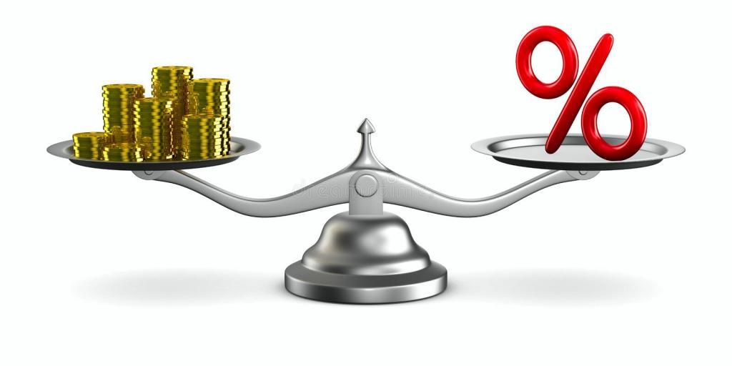Эксперты назвали способы платить меньше по кредиту