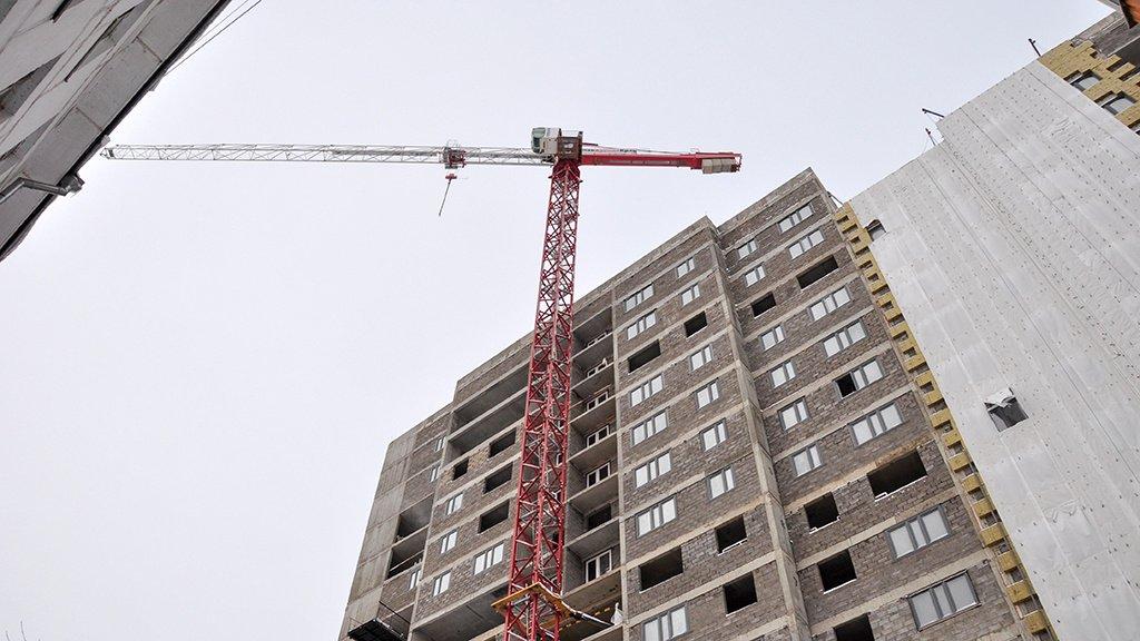 Что будет с ценами на жилье - с 1 августа изменятся условия по ипотеке