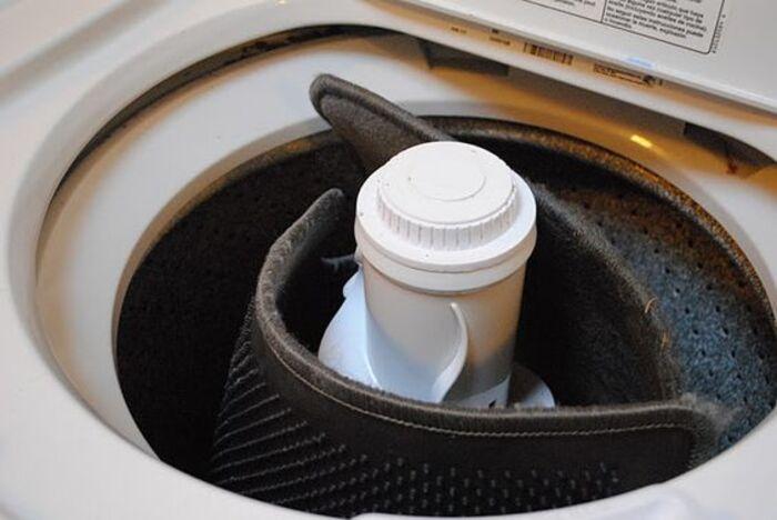 Как очистить автомобиль подручными средствами: полезные рабочие лайфхаки