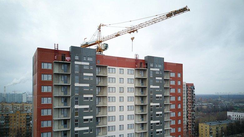Уровень одобрения ипотеки упал до 4-летнего минимума: причины