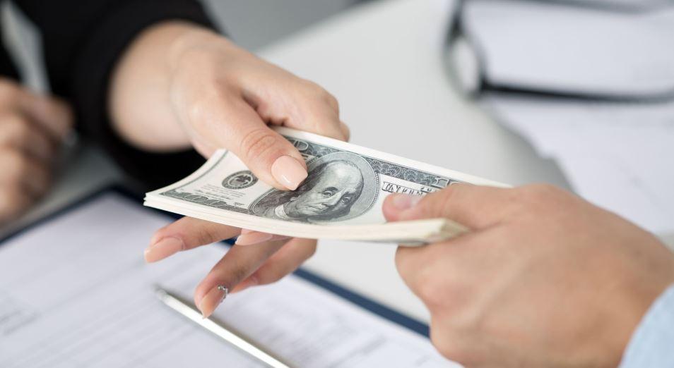 Чтобы остановить «перегрев» отечественного рынка потребительского кредитования: Банк России ужесточит выдачу необеспеченных потребительских кредитов