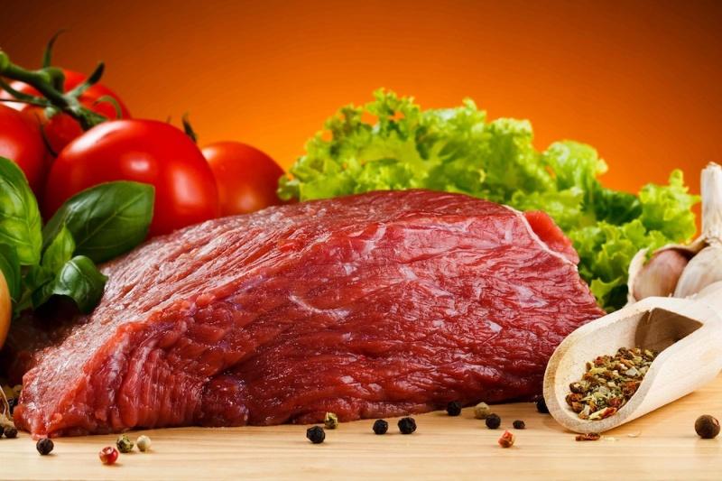 Власти страны допускают введение налога на мясо в РФ. Стимулирует ли мера развитие новых технологий?