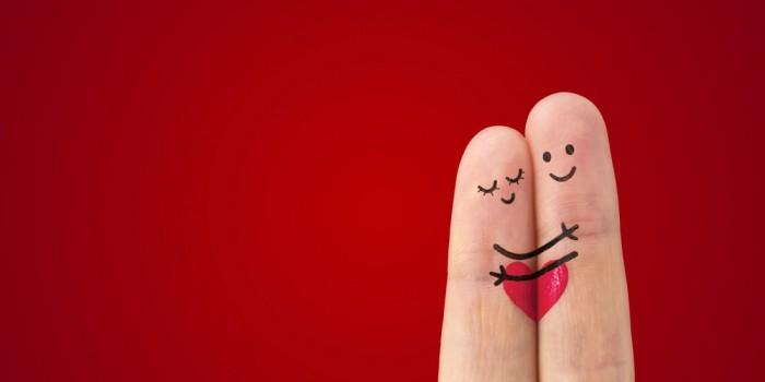 Укрепить отношения
