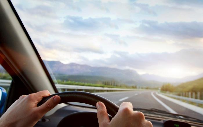 «Проходной» стаж: какие изменения ожидают водителей (в том числе и таксистов) при приеме на работу