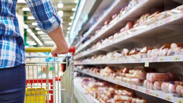манипуляции сознанием в супермаркете