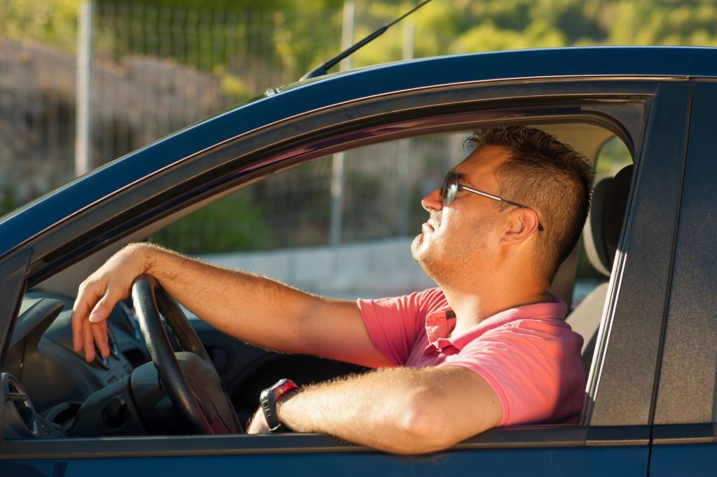 Как увеличить запас хода электрокара: рабочие советы в помощь владельцам авто