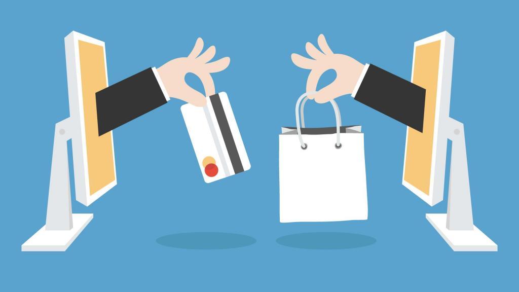 Правила хорошего торга: как правильно просить скидку на товар при покупке с рук в Интернете (рабочие советы)