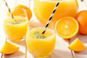 Эти 11 напитков подарят вам здоровье и красоту