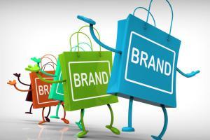 Опубликовать статью и получить результат: продвижение бренда на FB.ru