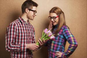 Как мужчине стать более привлекательным для женщин? Ученые раскрыли секрет