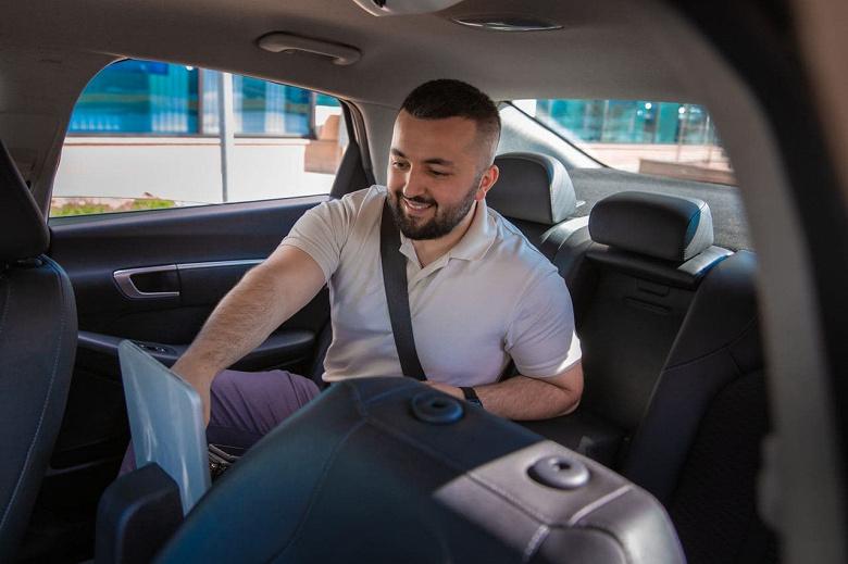 Яндекс рассказал, где в Москве появятся беспилотные такси: есть ли у них будущее