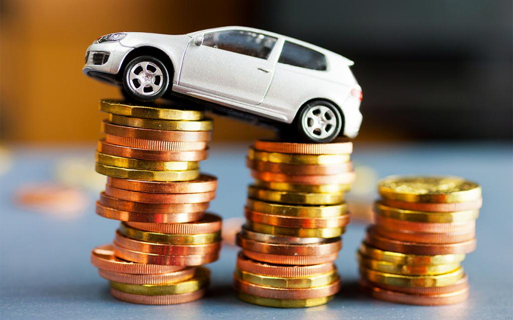 В 2022 году ожидается рост цен на авто и их запчасти: россиянам рассказали, куда жаловаться на автосалоны из-за завышения цен