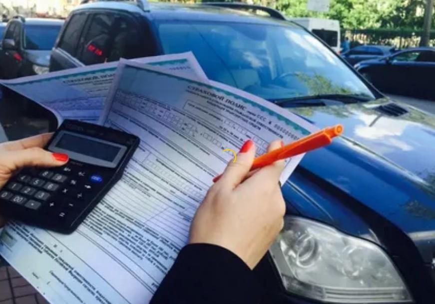 Замена шин не комплектом: топ-8 худших способов сэкономить на обслуживании авто