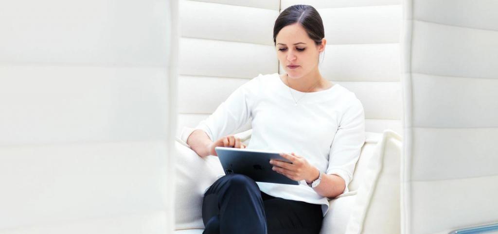 Слова, вынуждающие рекрутеров отложить ваше резюме: о чем лучше не писать