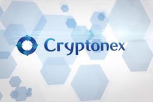 Хотите выгодно купить криптовалюту? Выбирайте Cryptonex