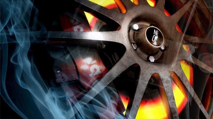 Почему в машине воняет гарью: как определить поломку по запаху и другие советы автомобилистам