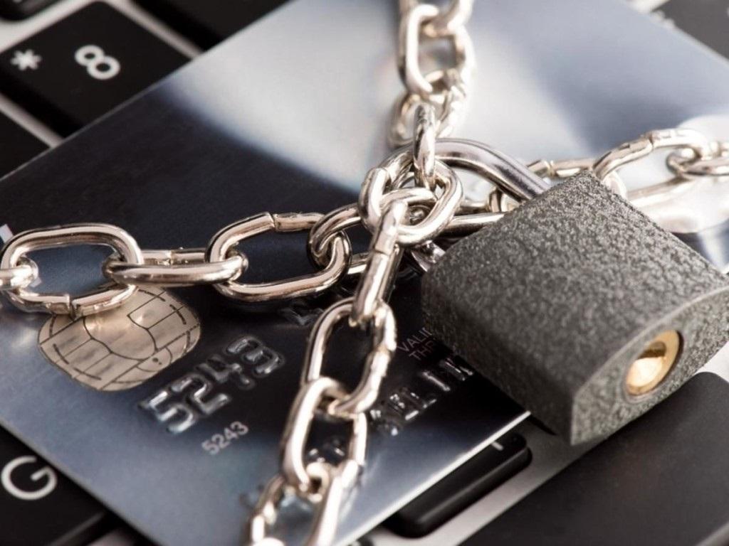 ЦБ определил критерии сомнительных платежей — их восемь