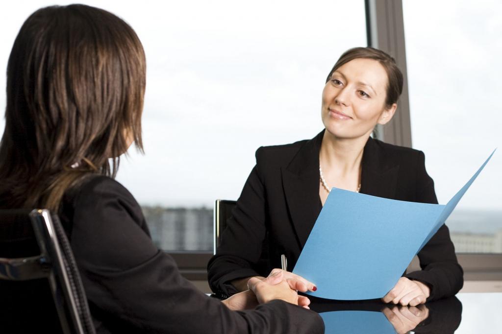 """""""Возможно, у меня нет опыта в этой сфере, но..."""": запретные фразы на собеседовании, из-за которых работодатель может дать отказ"""