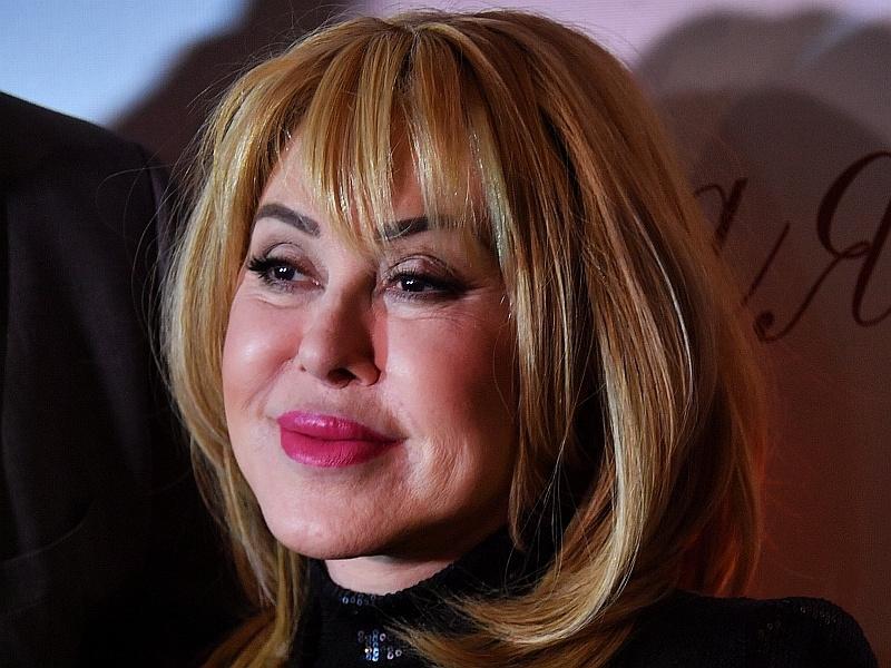 Автор хита Успенской обвинила певицу в непорядочности, запретив исполнять песню