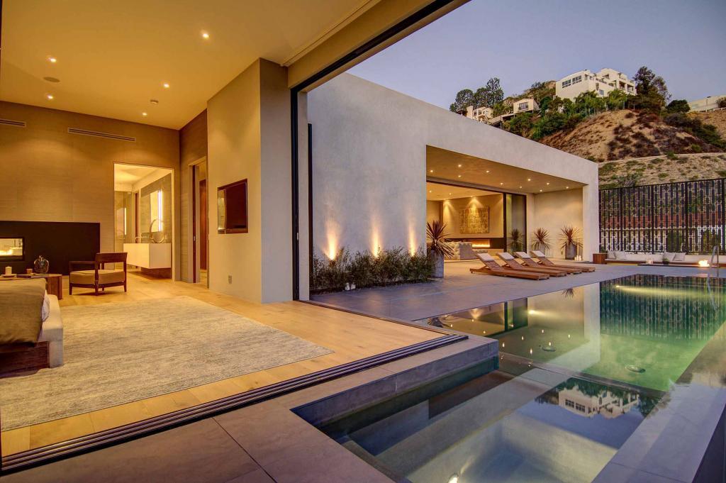 Чем 1-этажный дом лучше многоэтажных (их часто выбирают богатые люди)