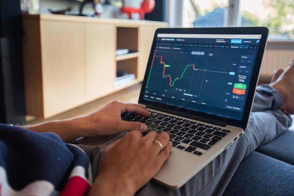 Восемь типов популярных сегодня инвестиций, в которые лучше не вкладывать. Слишком большой риск прогореть и остаться ни с чем