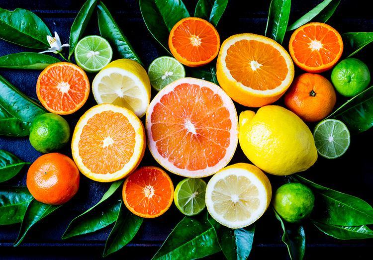 Какие фрукты можно есть при гипертонии - Медицинский ...