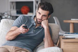 11 плохих привычек, от которых врачи советуют избавиться как можно скорее