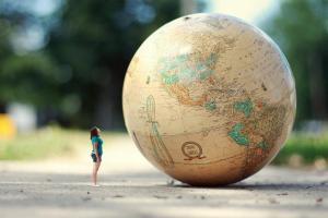 Идеальное путешествие, согласно гороскопу: куда должны поехать в 2018 году разные знаки зодиака?