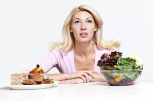 Сахарный диабет: что делать, если хочется сладкого?