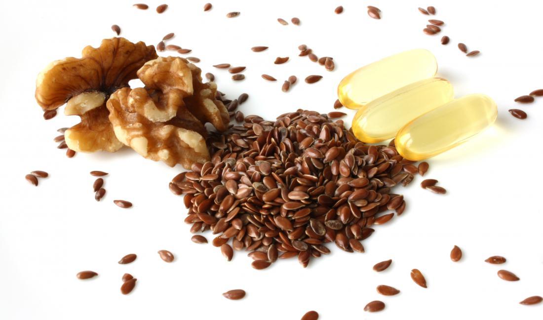 как разрушить жир на животе