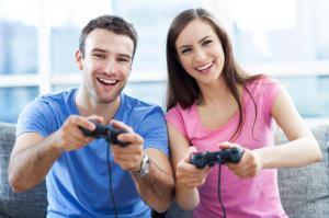 Как правильно очистить игровую приставку: основные правила