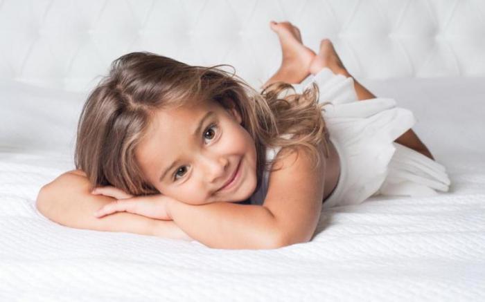 нельза назвать ребенка нутеллой во франции