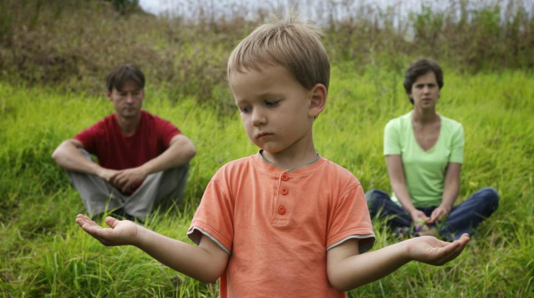 Реальные советы о том как соблазнить мужа Как возбудить