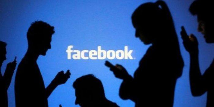 Скрытые фишки мессенджера Facebook , о которых большая часть…